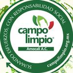 campo_limpio_logo_150